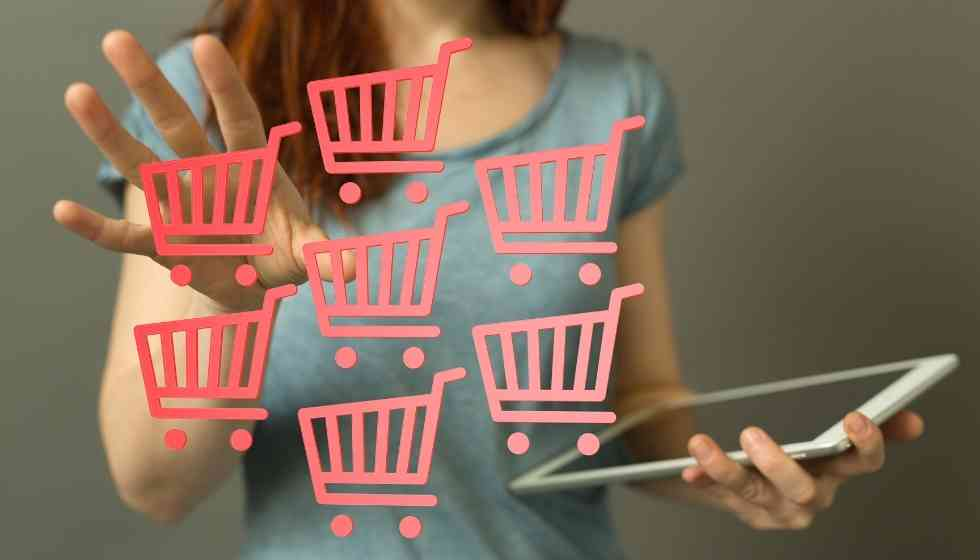 Digital Marketing Tactics to Manage Your E-Commerce Business Globally