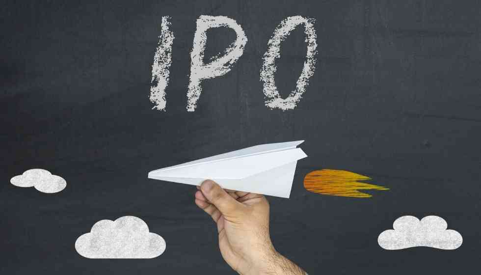 What is an IPO? When and Why Companies go Public