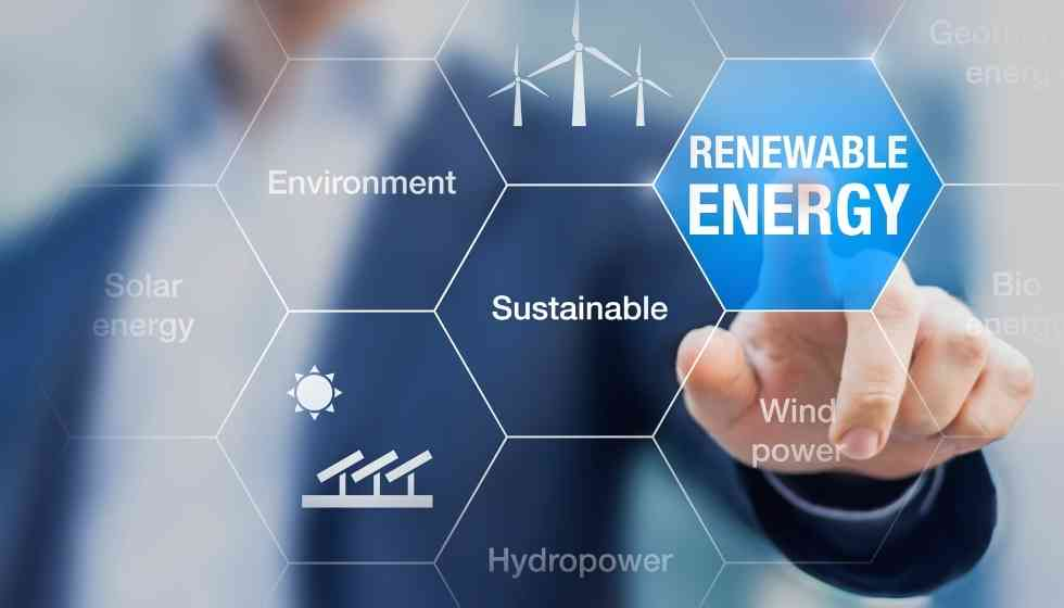 Benefits of Renewable Energy Each Business Should Consider