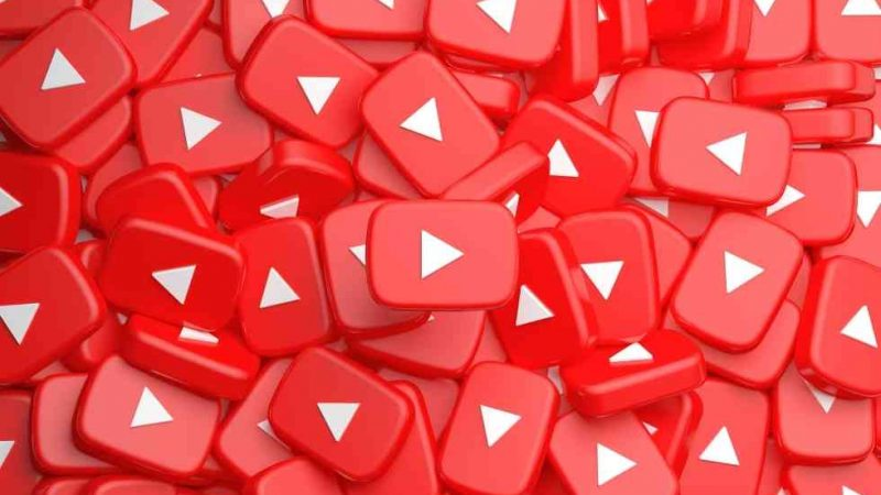 Guide for YouTubers: Why Eye-Catching YouTube Thumbnails are Important