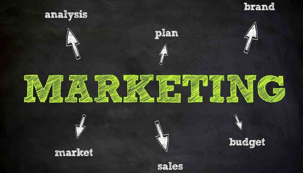 Is Traditional Marketing is Dead? Is Traditional Marketing Still Works in 2021?