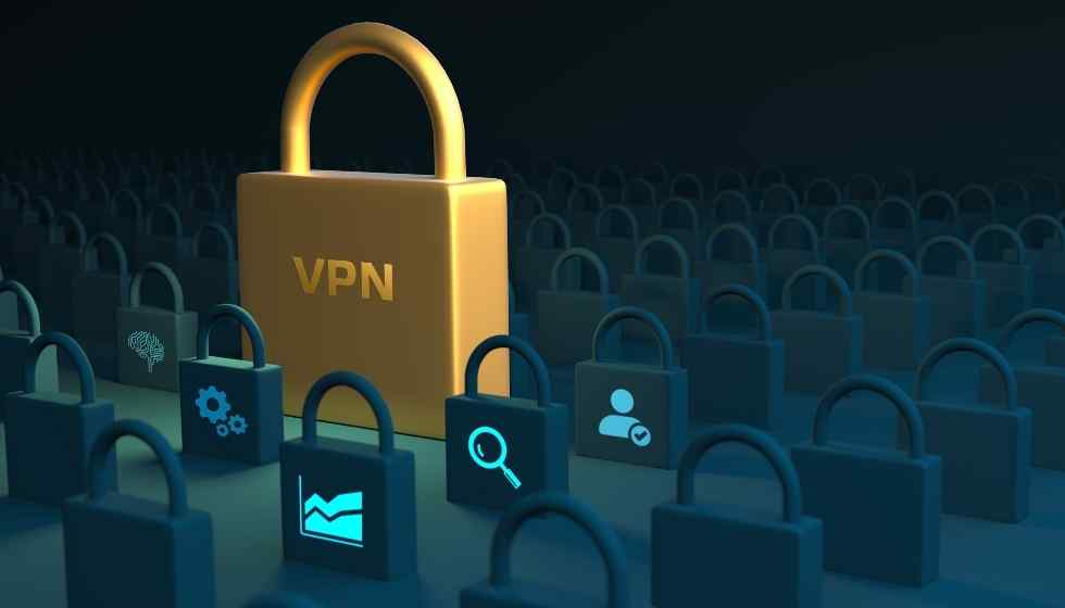 What's the Use of Virtual Private Network? Know Detailed about VPN