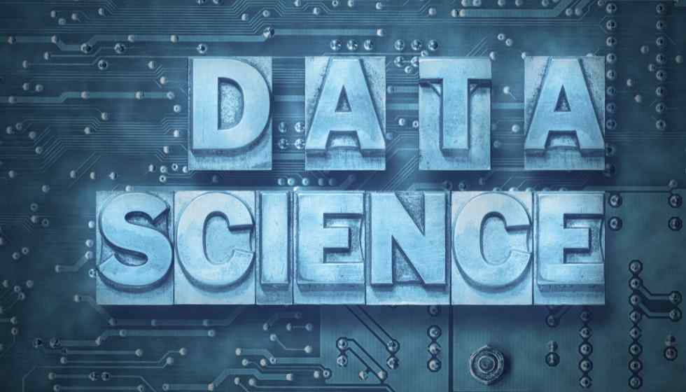 What is Data Science and Why Businesses need Data Science?