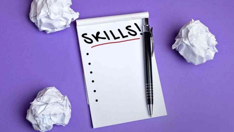 Does Technology Help Students Improve Writing Skills?