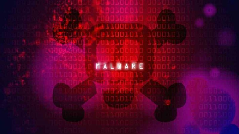 What is Malware? Know about Malware and Different Types of Viruses