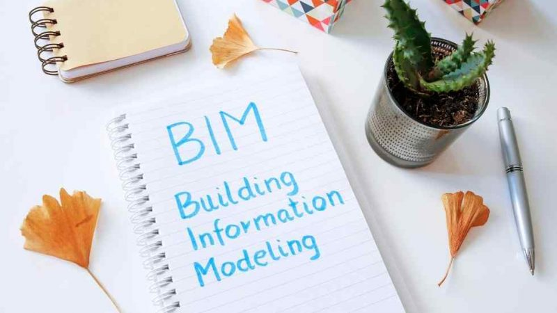 Building Information Modelling Technology and the Construction Sector