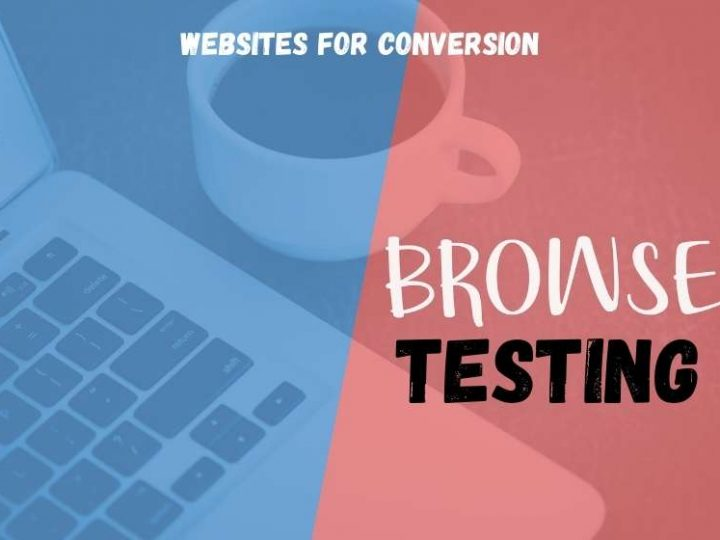 The Secret Weapon Behind the Industry's Best Websites for Conversion