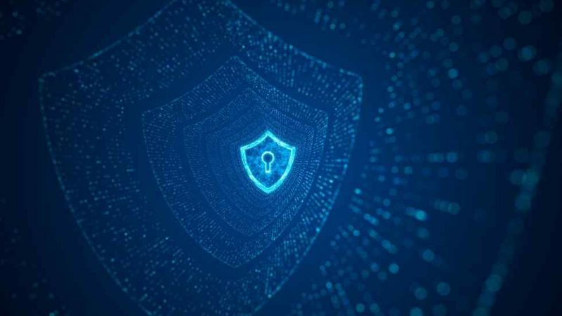 How to Protect your Website from Cyberattacks and Types of Attacks