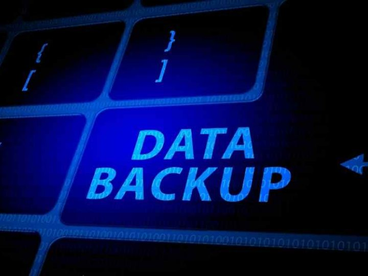 Database Recovery Plan- Why Database Strategy is Important
