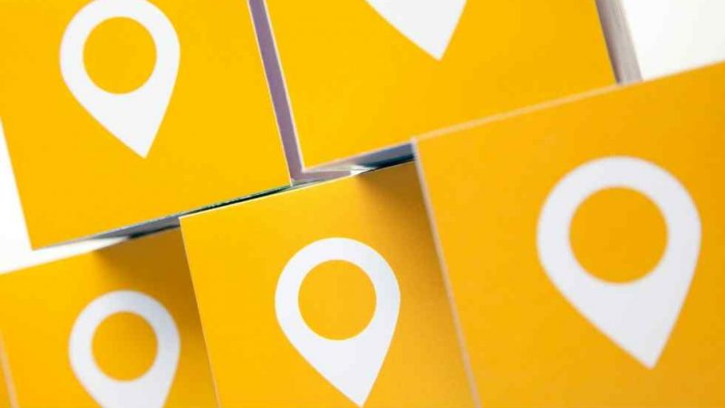 How to Find Lost Smartphone Both Android and iPhone Locater
