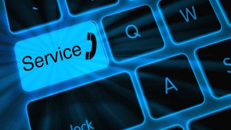 Service-Based Online Business Ideas from Consulting to Services