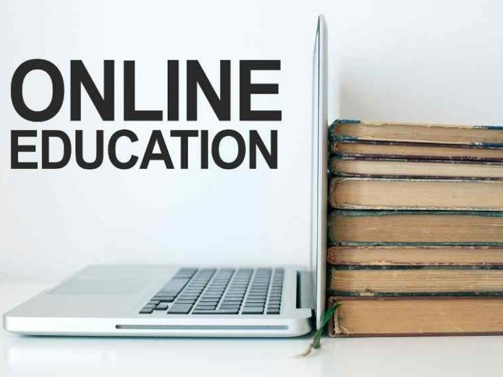 The Real Picture of Online Education During Times of Corona