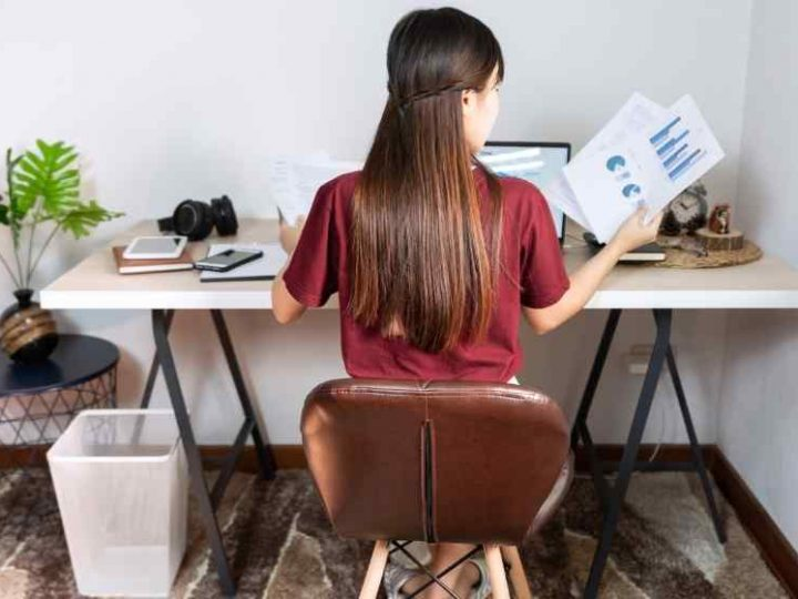 Remote Work Concept is Growing and What You Should Focus On